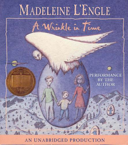 Meg Murry Quotes From A Wrinkle In Time: Recommended Books